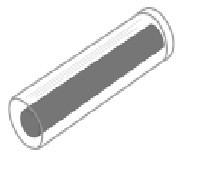 Barra Magnética em Vidro 10 x 30 Cod: 190236