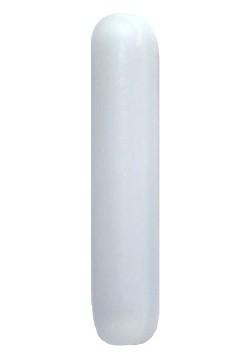 Barra Magnética Lisa 3 x 5  Cod: 190209