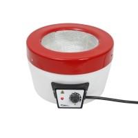 Manta Aquecedora 1000 ml Mod: 102E