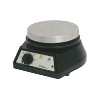 Placa aquecedora Mod: 502
