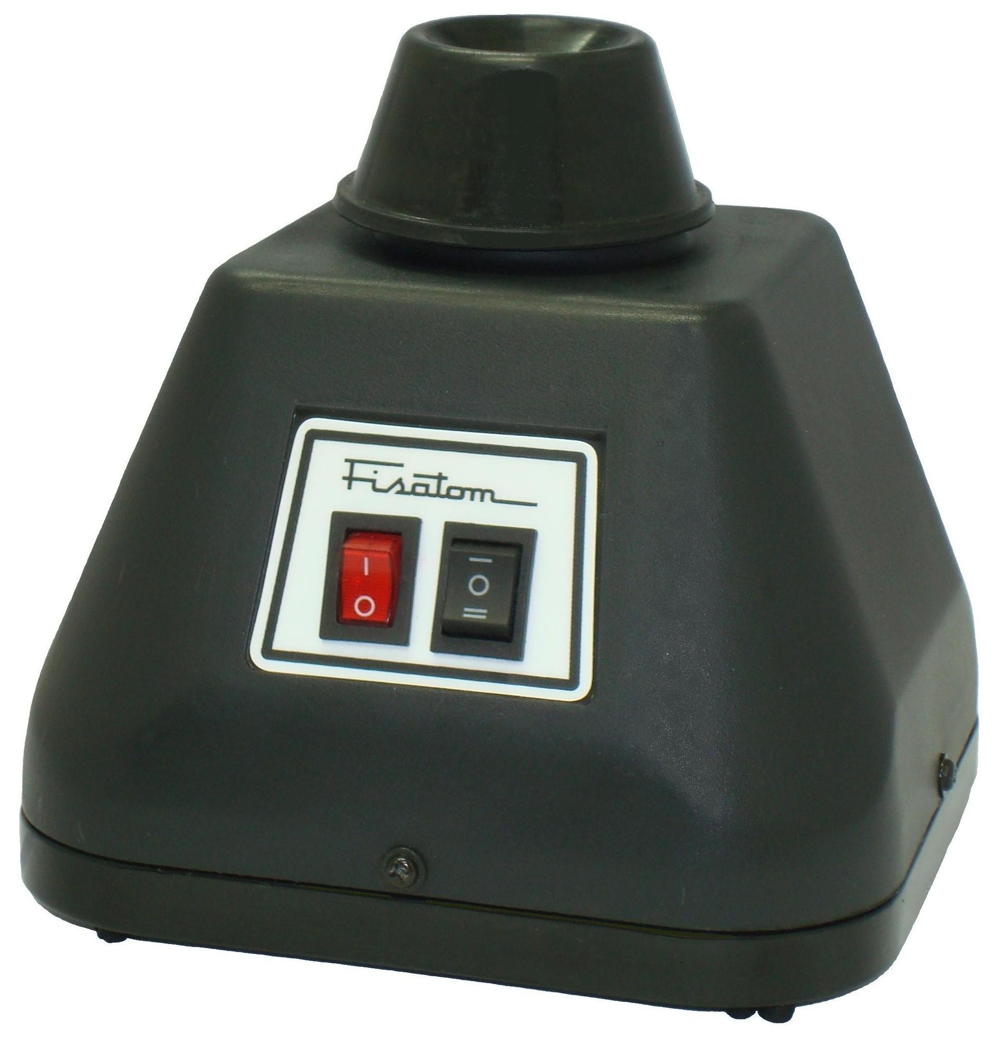 Agitador tipo Vortex   Mod: 772