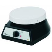 Agitador Magnético S/ Aquecimento Mod : 753