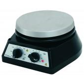 Agitador Magnético C/ Aquecimento Mod: 753A