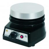 Placa aquecedora Mod: 501
